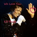 Michael Jackson ... ....
