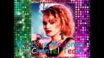 We Love Madonna....