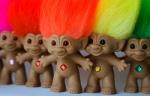 troll-dolls-5685