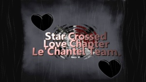Star Crossed Love Chapter