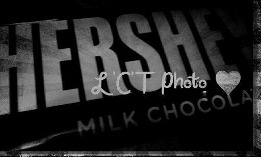 Hershey Bar Fun 1359516116866