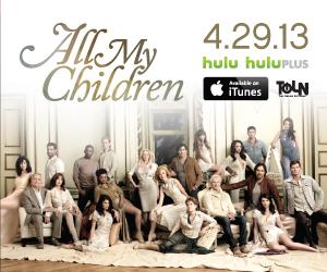 All+My+Children_300x250