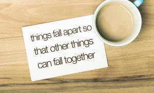 146-coffee-cup-everything-happens-for-a-reason-fall-apart-fall-together-Favim_com-40989