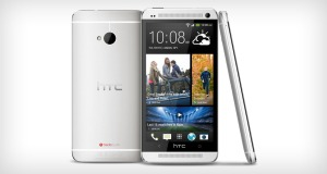htc-one-white1