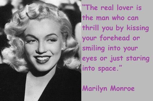 Marilyn-Monroe-163q1