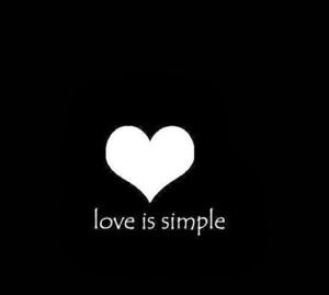Love_ IMG_2802