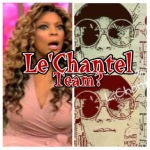 Le'Chantel Team On The Wendy Williams Show