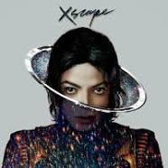 Michael Jackson46t5