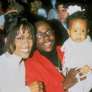 bobbikristinabrown rip